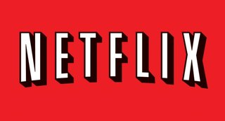Netflix to take on HBO with original programming