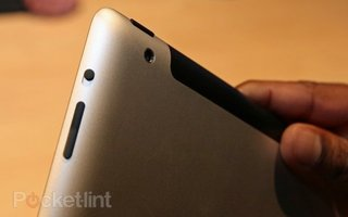 iPad 2 shortages to mean UK launch delay?