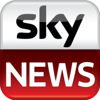 Sky News chief talks up historic iPad era