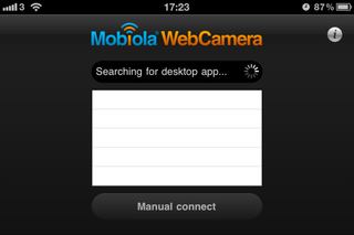 app of the day webcamera iphone  image 3
