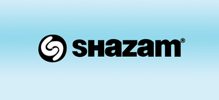 Shazam adds Facebook friends to the mix