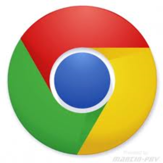 Forget Firefox 4, you can talk to Google Chrome 11