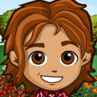 Green and pleasant land on offer for FarmVille gamers