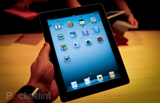 T-Mobile first to declare iPad 2 prices