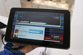T-Mobile G-Slate priced for US at $529.99