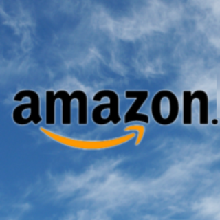 Amazon Cloud Drive streams in
