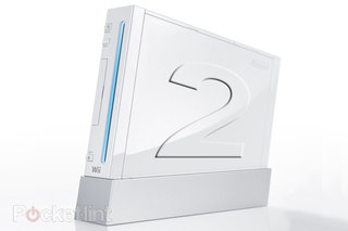 Nintendo: 3D unlikely for Wii 2