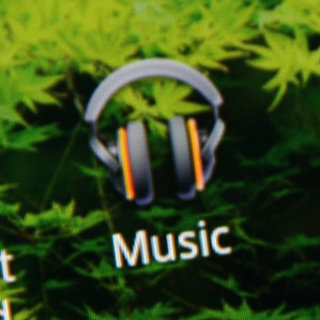 Is this the new streaming Android Music player?