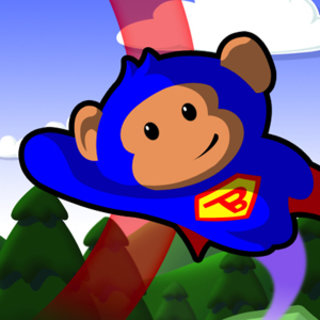 APP OF THE DAY: Bloons TD 4 HD review (iPad / iPad 2)