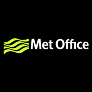 WEBSITE OF THE DAY – Met Office