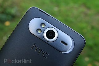 Microsoft: More camera apps coming to Windows Phone 7
