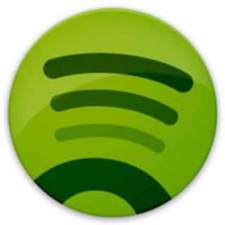 Spotify limits free access, still wants you to listen to music