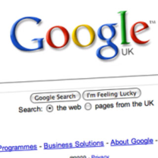 Google results up, but staff taking toll on profits