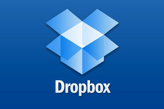 Dropbox will hand your files to police if asked