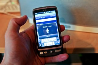 app of the day sonos controller for android review android image 3