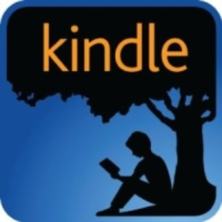 Kindle Android app: Now with added Honeycomb