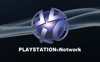 PlayStation Network still down