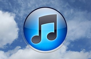 iTunes floats towards the cloud after Apple signs Warner