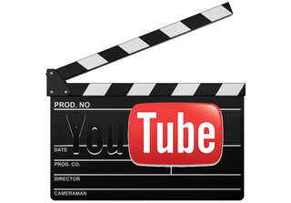 YouTube movie streaming to start next week