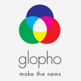 WEBSITE OF THE DAY - Glopho
