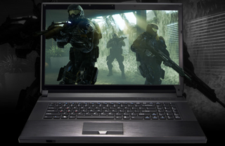 Origin urges PC gaming on with the overclocked EON17-S