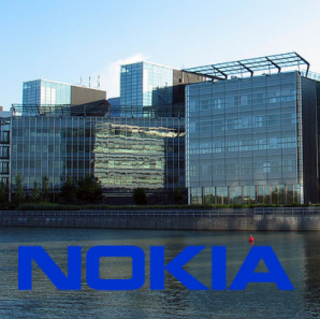 Nokia cuts 7,000 jobs as it offloads Symbian
