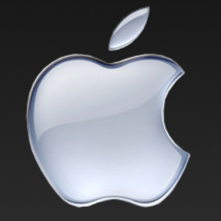 Apple trumps Microsoft in profit for first time ever