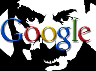Google offices raided over illegal location tracking