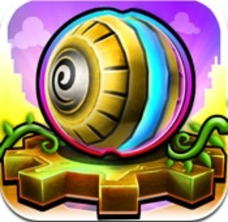 APP OF THE DAY: Gears (iPhone)