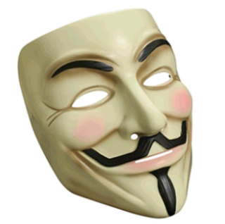 Anonymous denies PlayStation Network hack claims