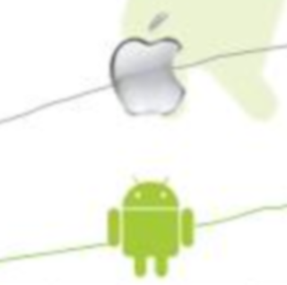 Android Market to overtake Apple App Store by August