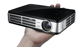 Vivitek launches Qumi Q2 3D-ready pocket projector