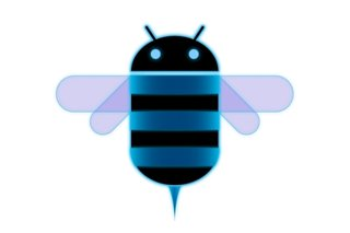 Google confirms Honeycomb update - Android 3.1