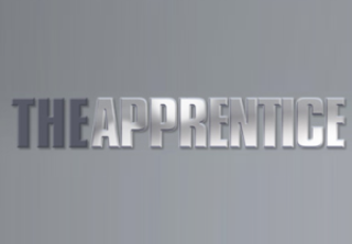 Pocket-lint stars on The Apprentice