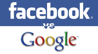 Facebook guilty of dirty PR tactics against Google