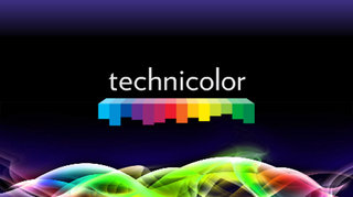 Technicolor pulls out of YouView partnership