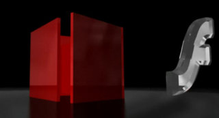 Adobe Flash 10.3 lands on all platforms