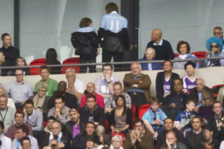 10-gigapixel FA Cup final photo - complete with Liam Gallagher