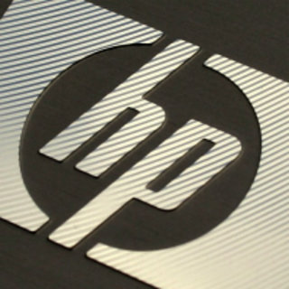 HP and Dell struggling in Post-PC era