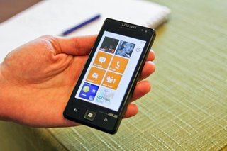 Windows Phone 7 Mango: What's new, and why you'll want it