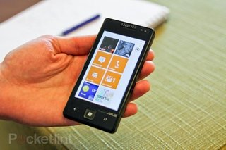 Microsoft: Tethering should have been in Windows Phone 7 Mango