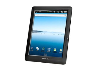 Arnova offers a cheap ticket to the Android tablet party