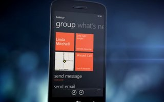 Nokia: New Windows Phone 7 devices every two months