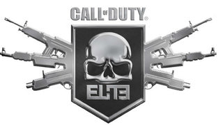 Call of Duty Elite subscription service launches with Modern Warfare 3