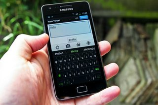 App of the day: Swiftkey Beta X review (Android)
