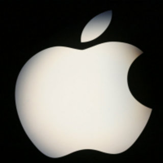 Apple iCloud, iOS5 and Mac OS X Lion launching Monday 6 June