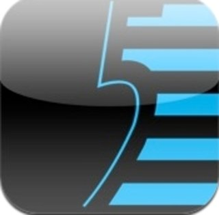 APP OF THE DAY: The Nightjar review (iPhone)