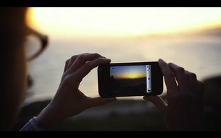 Twitter to become picture perfect