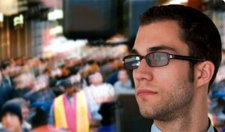 Qualcomm: Augmented Reality glasses a long way off