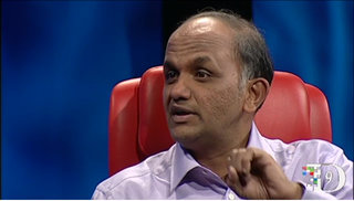 Adobe CEO says Honeycomb will overtake the iPad